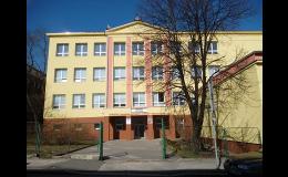Soukromé všeobecné gymnázium, pedagogické, zdravotnické a přírodovědné lyceum Ostrava
