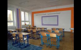 Moderní systém vzdělávání a výchovy - soukromé gymnázium Ostrava