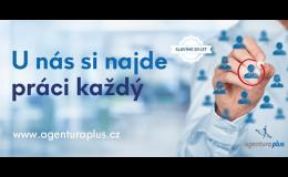 Služby v oblasti personalistiky Praha