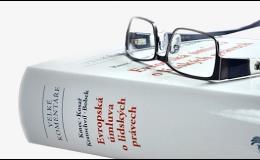 Zastoupení v soudním či správním řízení