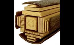 Tesařský materiál