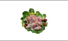 Chutné maso přímo od výrobce