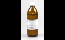Ricinový olej panenský
