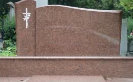 Kamenictví Radim Sedlák