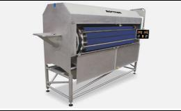Náhradní díly pro stroje na zpracování potravin