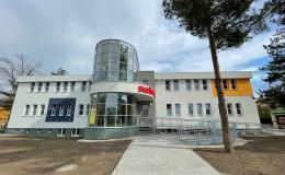 Skořápka - Městské centrum uměleckých terapií