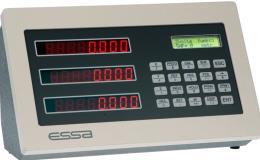 Výrobce číslicového odměřování