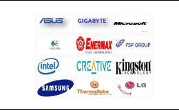 Bezdrátové připojení pro notebooky, televize ověřených značek