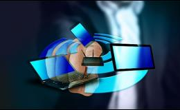 Chytré informační technologie