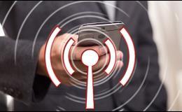 Špičkové stabilní internetové připojení