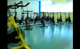 Fit 4 Fun  Wellness Club Fitness centrum