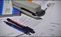 Daňové a účetní služby Praha