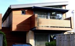 Novostavby, stavba rodinných domů na klíč Pohořelice, Mikulov