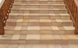 Stavební keramika - venkovní a vnitřní dlažba, fasádní pásky a cihly - maloobchodní, velkoobchodní prodej