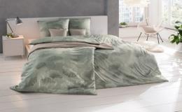 Luxusní ložní prádlo