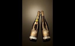 Sudové moravské víno