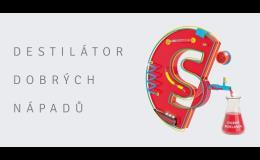 Reklamní agentura - grafické práce, potisk skleniček, 3D reklama Břeclav, Mikulov, Hodonín