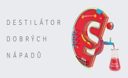Grafické práce, potisk skleniček a 3D reklamu v oblasti Břeclavi a Mikulova zajistí reklamní agentura STILLUS