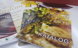 Zpracování grafické reklamy - brožury, letáky, tiskoviny, katalogy, svatební oznámení, přání, vizitky společností STILLUS - Hodonín, Břeclav