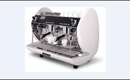 Profesionální espresso stroj Carat