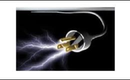Profesionální elektromontážní firma, Opava