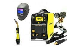 Profesionální, hobby svářečky a svářecí stroje, invertory e-shop