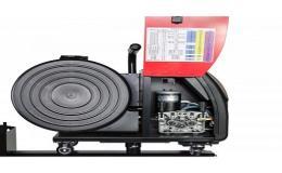 E-shop svařovací a svářecí technika a ochranné pomůcky pro sváření