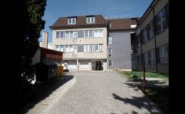 Prodej, koupě pronájem nemovitosti - dům, byt, pozemek Svitavy, Praha