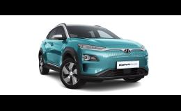 Prodej a servis vozů Hyundai