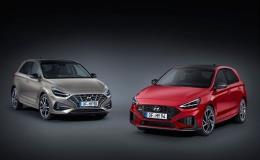 Prodej nových i ojetých automobilů Hyundai Boskovice