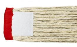 Pořiďte si zametací, třásňové a mikrovláknové mopy od českého výrobce