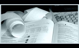 Vedení a zpracování účetnictví - Havířov