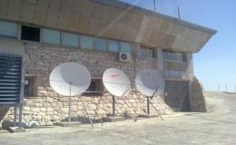 Instalace a údržba anténní a satelitní techniky Havířov