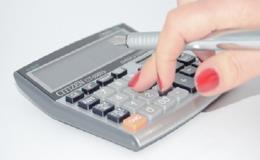 Úvěry, konsolidace a půjčky - Úvěrové centrum Břeclav, Hodonín