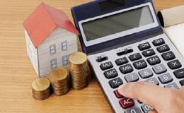 Vypracování znaleckých posudků, poskytnutí hypotéky a financování bydlení Břeclav, Brno
