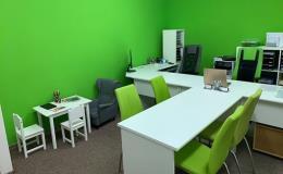 Úvěrové centrum Hodonín, Brno - pomůžeme Vám se zprostředkováním financování bydlení a s půjčkami