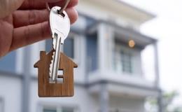 Realitní servis - pomoc s prodejem, nájmem a pronájmem nemovitostí Brno, Hodonín