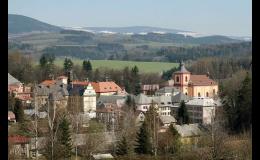 Město Jilemnice