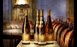 České růžové a bílé víno - prodej, e-shop