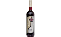 Bílá, červená, růžová vína a fizzante - e-shop