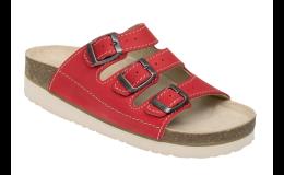 Vycházkové zdravotní boty