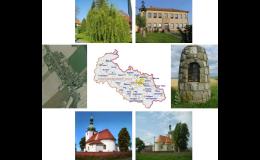 Obec Olbramice