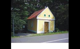 Obec Raškovice
