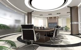 Moderní a originální styl interiérů