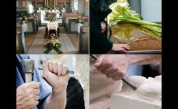 Zajištění pohřbu Uherské Hradiště a okolí
