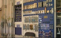 Zámečnictví Ostrava - výroba klíčů i otevírání bytů