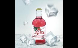 Český výrobce nealko limonád