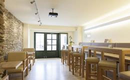 Penzion pro rodiny s dětmi se snídaní v ceně, historické centrum Znojma