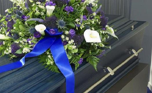 Pohřební služba Libor Svoboda