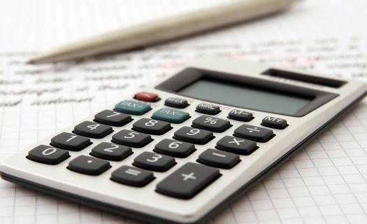Účetní a daňové poradenství